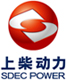 Shanghai Diesel Engine Co., Ltd.